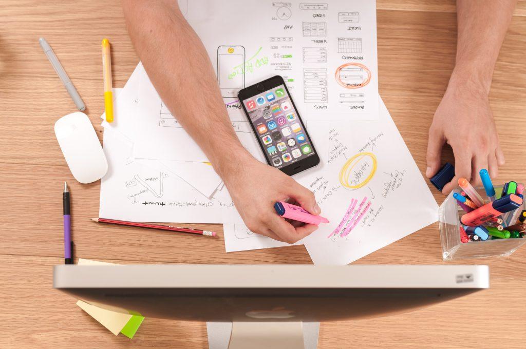 ux_prototyping_design_webdesign