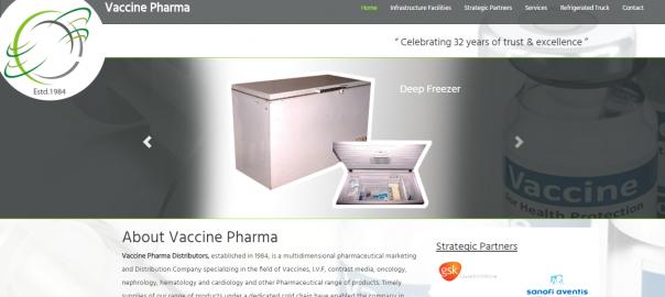 vaccine-604x270