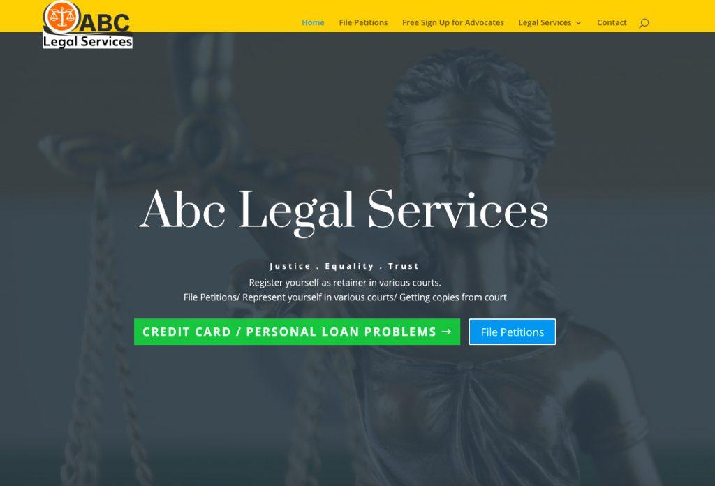 websitedesigning-advocates